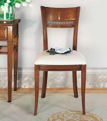 sedie classiche per sala da pranzo best sedie classiche per sala da pranzo photos amazing design