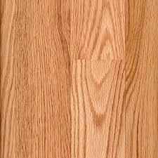 3 8 x 3 select oak bellawood lumber liquidators