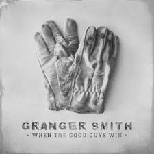 granger smith calls fans who purchase new album released oct 26