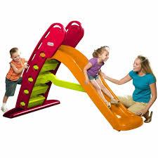 Little Tikes Toy Storage Little Tikes Easy Store Giant Slide Toys R Us