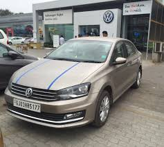 volkswagen pune wrong salesmanship for sale a car volkswagen vento highline