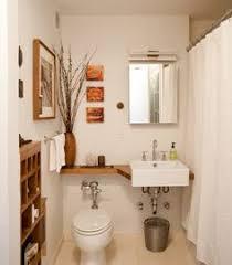 bathroom space saver ideas bathroom designs small spaces plans bathroom small layout ideas