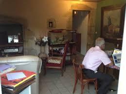chambre d hotes milan hotels near la queue du milan pionsat best hotel rates near
