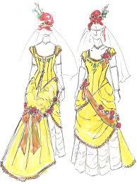 victorian petticoat denver dressmakers