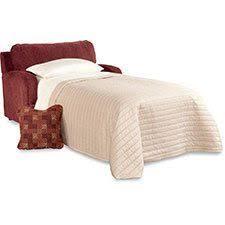 Mackenzie Premier Supreme Comfort Queen by Diana Premier Supreme Comfort Full Sleep Sofa
