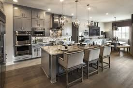 Cincinnati Kitchen Cabinets Houzz Kitchen Cabinets Home Decoration Ideas