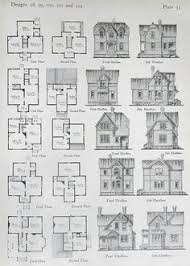 house plans historic historical house plans inspiring ideas home design ideas