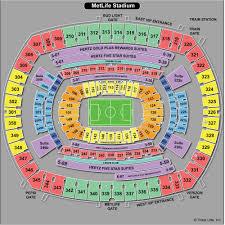 2 ingressos fc barcelona vs juventus f c 7 22 metlife stadium