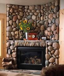 corner stone fireplace pictures cpmpublishingcom