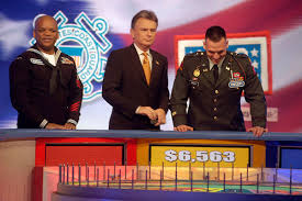 Home Design Programs On Tv by Game Show Wikipedia
