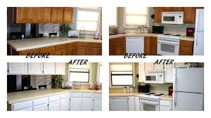 ideas for a small kitchen remodel kitchen small kitchen makeovers u shaped on a budget also