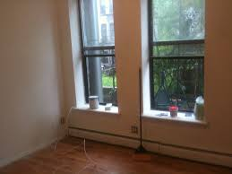 railroad apartment brooklyn homemaker