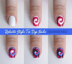 imagenes uñas para decorar 15 tutoriales sencillos para decorar tus uñas para principiantes