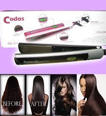 Catok Uap leeandra s shop rambut sehat indah dan berkilau