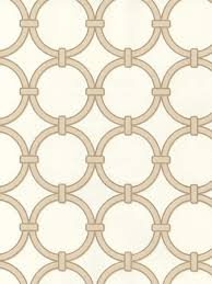 Sherwin Williams Temporary Wallpaper 49 Best Wallpaper Examples Images On Pinterest Wallpaper