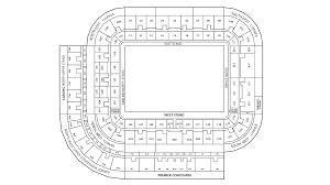 Tyne Metro Map by Stadium Of Light Sunderland Afc Info U0026 Map Premier League