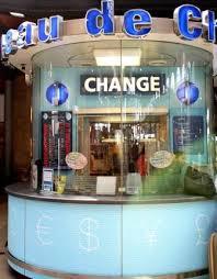 bureaux de change bordeaux international currency exchange travel branch
