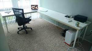 Big Gaming Desk Diy Ikea Gaming Desk Maxresdefault Best Desks For Your Setup