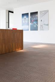 Laminate Flooring Made In Belgium 82 Best Office Spaces Images On Pinterest Office Spaces