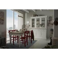 sala da pranzo classica offerta sala da pranzo classica in legno a prezzo conveniente