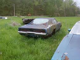 1969 dodge charger project another landonsrt 4 1969 dodge charger post photo 13720031