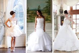 wedding dresses canada essential canadian wedding dress designers