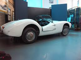 african sports cars file protea car 002 jpg wikimedia commons