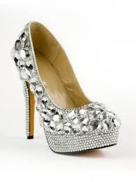 wedding shoes australia wedding shoes for women prom shoes australia 2017 queenabelle