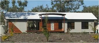 kit homes home