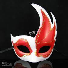 venetian masks for sale hot sale hallowmas venetian mask masquerade masks with maple