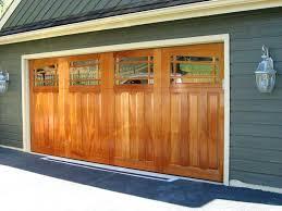 unique garage apartment designs plans u2013 venidami us