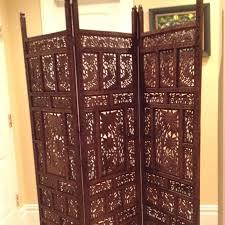 room dividers handmade room dividers best divider screen ideas