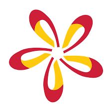 floral logos design templates vector free logo maker