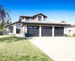 edmonton million dollar homes for sale