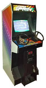 Nba Jam Cabinet Nfl Blitz 2k Nba Jam Basketball Game Rental Video Amusement