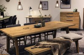 Modern Dining Room Chandeliers Farmhouse Style Dining Room Chandeliers Light Wood Flooring Comfy