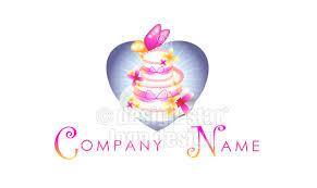 wedding cake logo wedding cake company logo pin kronos the titan macbeth witches