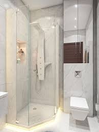 Shower Ideas For Small Bathroom Best 25 Small Shower Stalls Ideas On Pinterest Small Showers