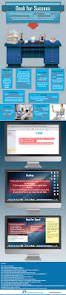 Organization Tips For Work All The Productivity Tips You Need In 9 Infographics Infographic