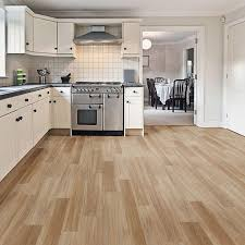 luxury vinyl flooring bathroom 8 best smartcore flooring images on pinterest vinyl planks
