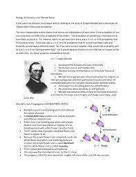 study guide mendels laws of heredity 006975183 1 17fb6508ff045d6eef9c4c13dedca4ce png