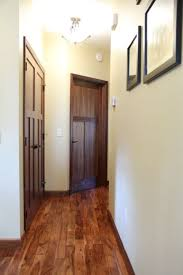 35 best baseboards u0026 moulding images on pinterest craftsman