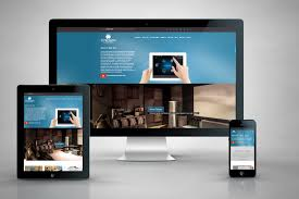 crown home theater systems case study targeting the right customers with seo optimized website