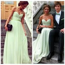 cheap maxi dresses sale online cheap maxi summer dresses sale
