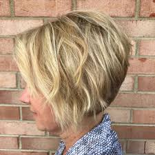 platenumm hair for older women 90 classy and simple short hairstyles for women over 50