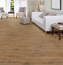Laminate Flooring Rustic Rustic Pecan Laminate Flooring Products Golden Select