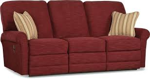 double recliner sofa slipcover reclining sofa slipcover pattern reclining couch and loveseat