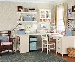 Craft Room Storage Furniture - crafts rooms