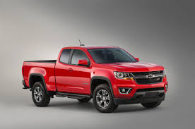 close but no cigar for colorado duramax as 4x4 of the year the