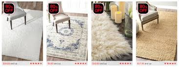 rugs usa black friday sale 49 doorbusters 80 off select